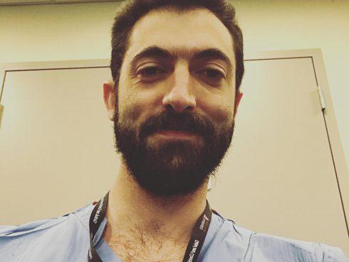 Dr. Sadek
