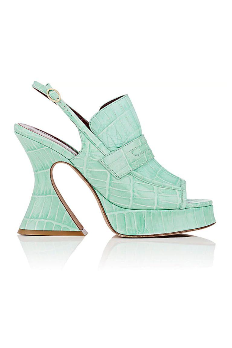 shoes z g