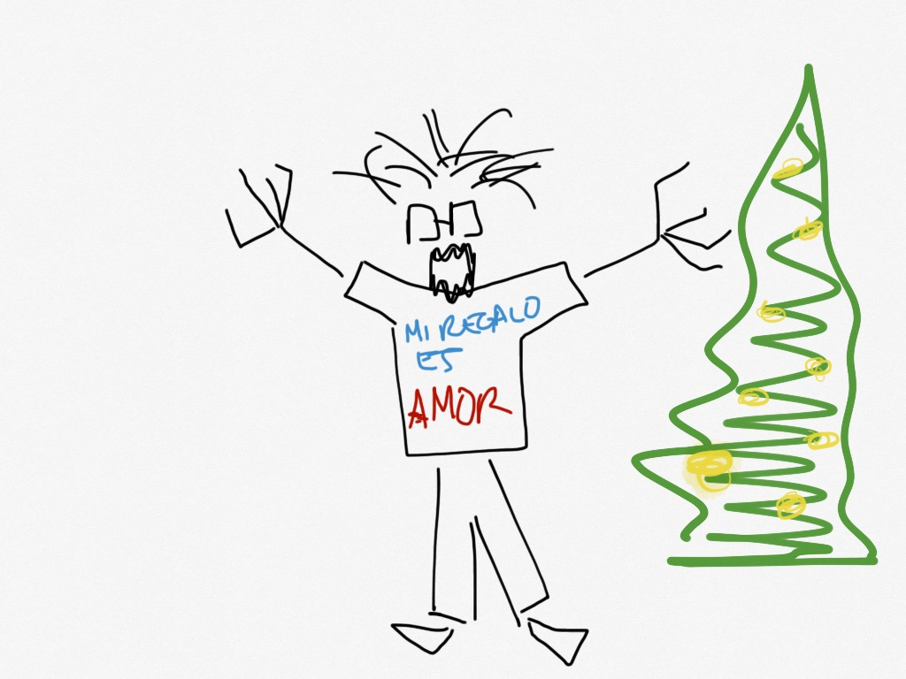 Ocho cosas que no debe regalar esta navidad despacio - Cosas para regalar para navidad ...