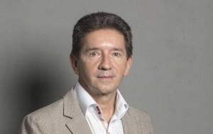 Tomado de www.elcolombiano.com