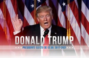 DonaldTrumpElecto980B-923x600