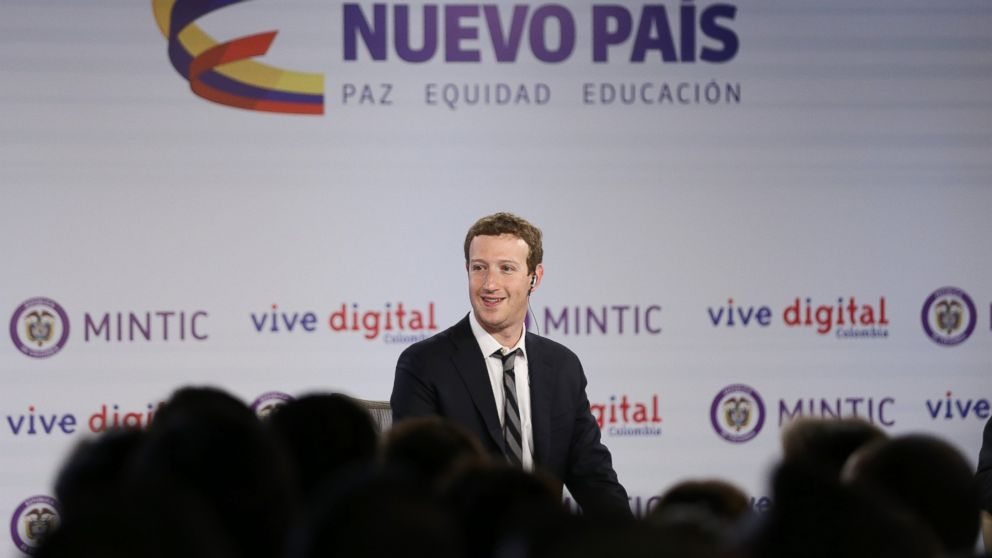 mark_zuckerberg_colombia