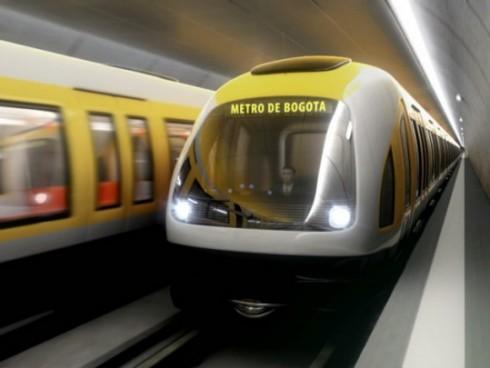 metro-bogota_1430855970
