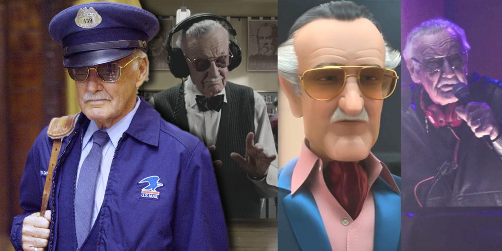 stan-lee-marvel-cameos-feature
