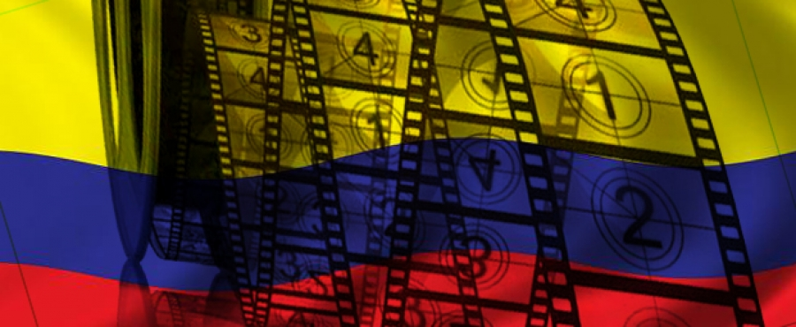 Cine-Colombiano