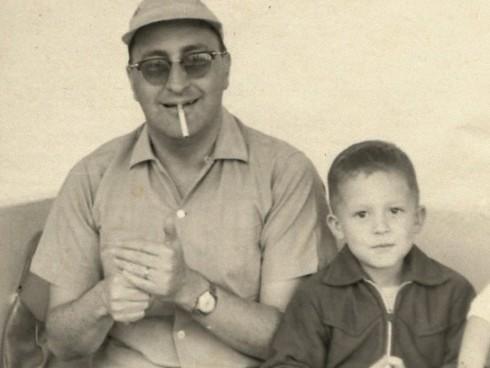 Padre e Hijo - copia (1)