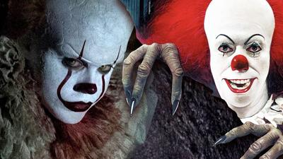 pennywise-1280-1495221482658_400w