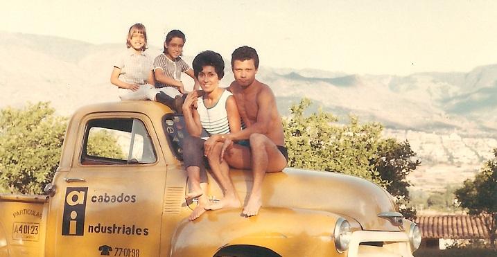 Veracruz-1967