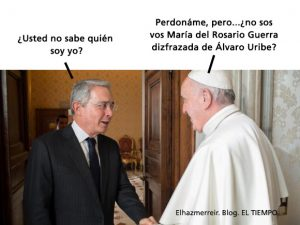 Papa-Uribe
