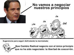 caricaturesca2