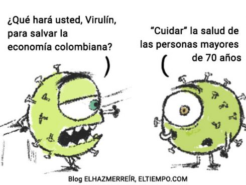 virulin2