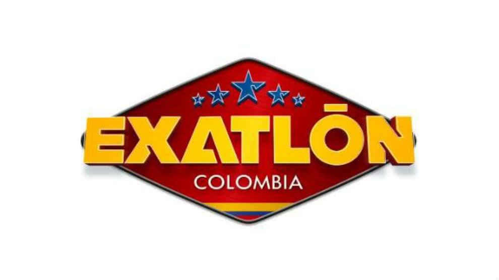 Canal RCN Exatlon
