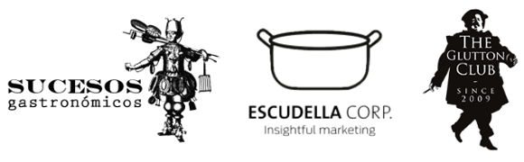 Trio logos