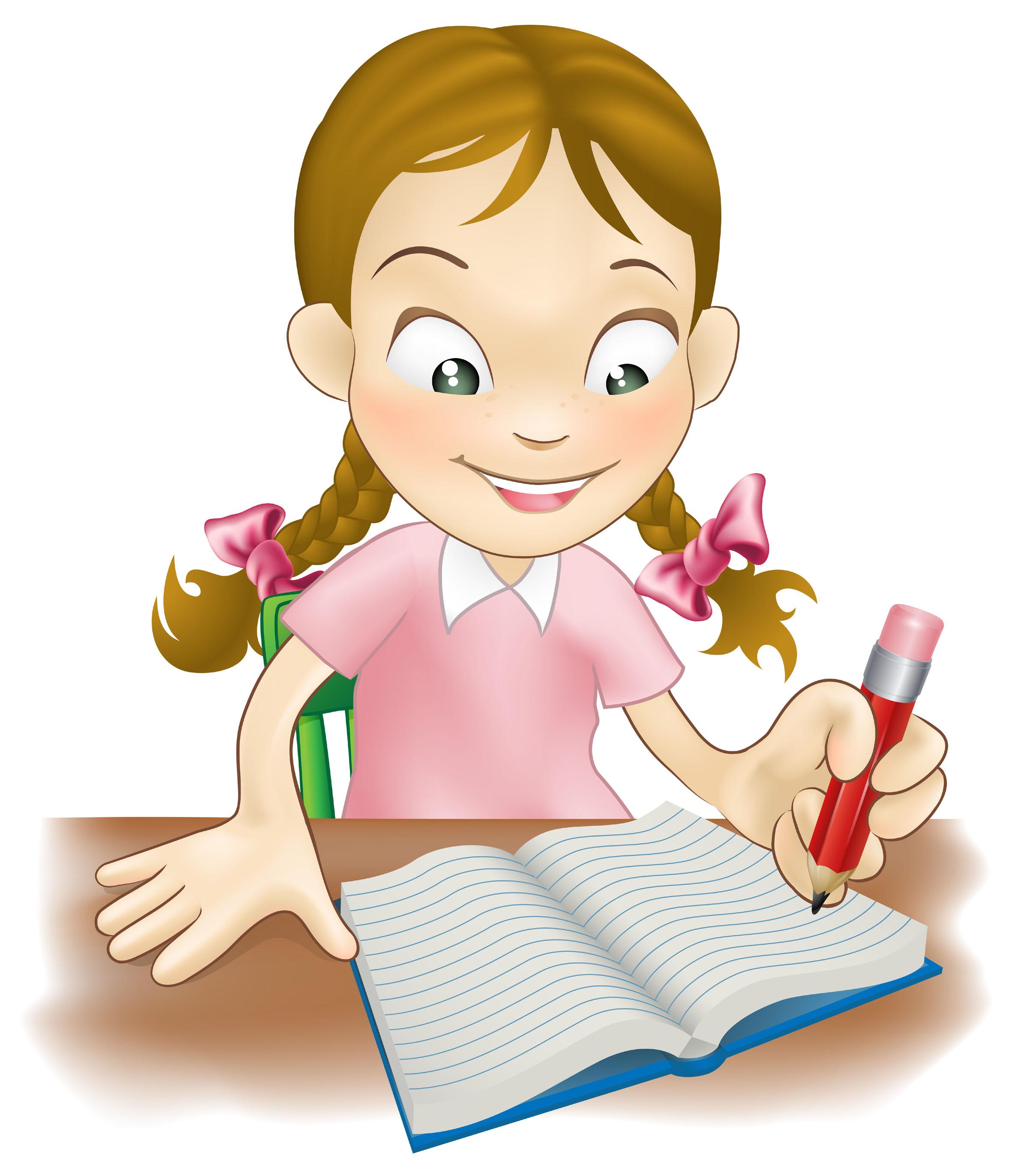 en b u00fasqueda de una luz blogs el tiempo Wonder Book On Floor Large Book Clilpart