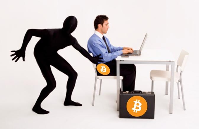 fraudes en acciones binarias