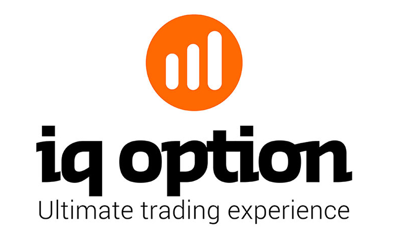 Join Expertoption Strategy Success Turkey