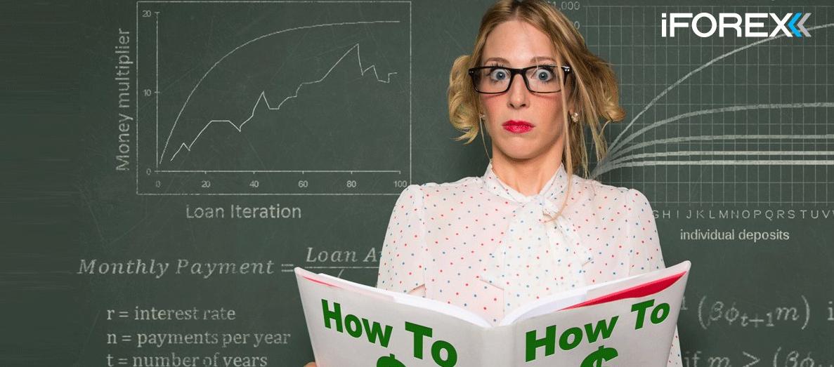 ¿Es iForex seguro o un fraude? – Mejor Broker de Bolsa