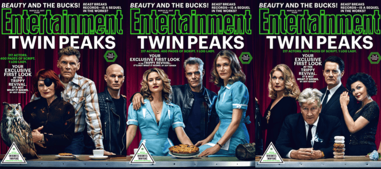Twin-Peaks-Entertainment-Weekly-755x336