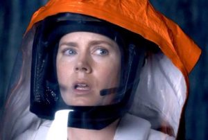 arrival_amy