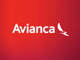 Abusos de Avianca - foto tomada de iTunes - Apple