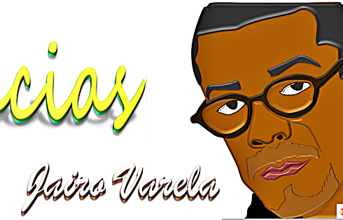 jairo-varela-portada-facebook-yamileditions