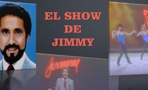 2016-10-28-show-de-jimmy