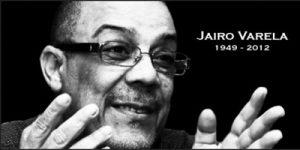Mi Maestro Jairo Varela – foto tomada de www.eltiempo.com