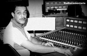 Mi Maestro Jairo Varela – foto tomada de radiocomentario.blogspot.com