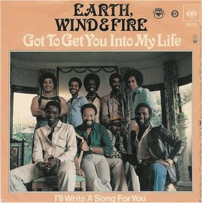 Earth_Wind_Fire, Got to Get You into My Life – foto tomada de en.wikipedia.org