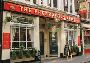 freemasonsarms