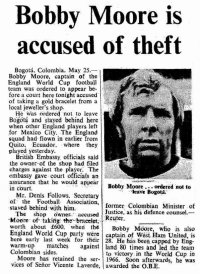 Bobby-Moore-arrested-200