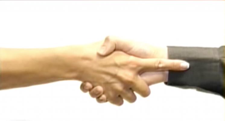 08821d202 8 claves para un saludo poderoso | Blogs El Tiempo