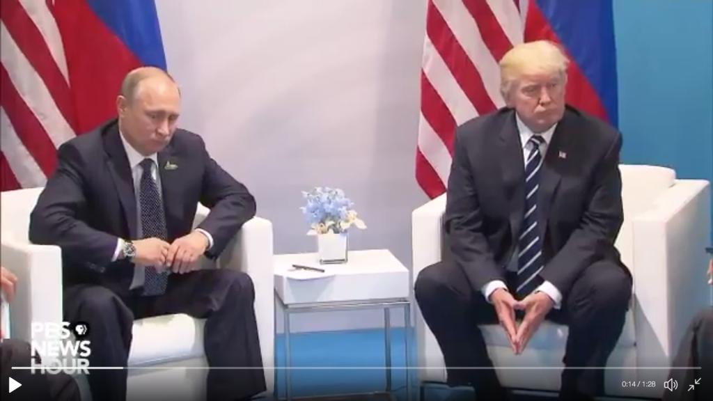 lenguaje-corporal-trump-putin-g20
