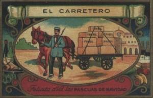 carretero (531x340)