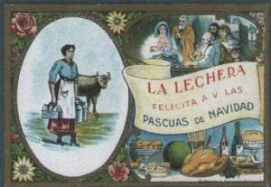lechera (515x356)