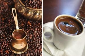 blog-cafe-turco-01