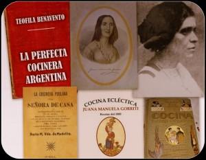 MujeresCocineras (640x496)