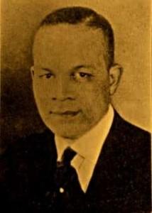 AugustusJackson
