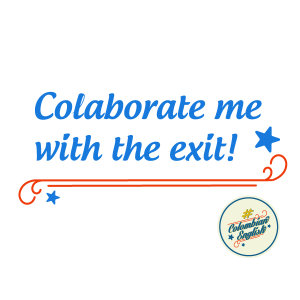 105-ColombianEnglish-Colaborate-me-with-the-exit