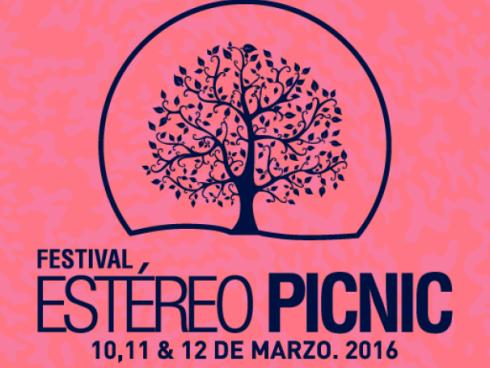 Marmotazos-Estereo-picnic
