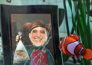 marmotazos-pen%cc%83alosa-peces