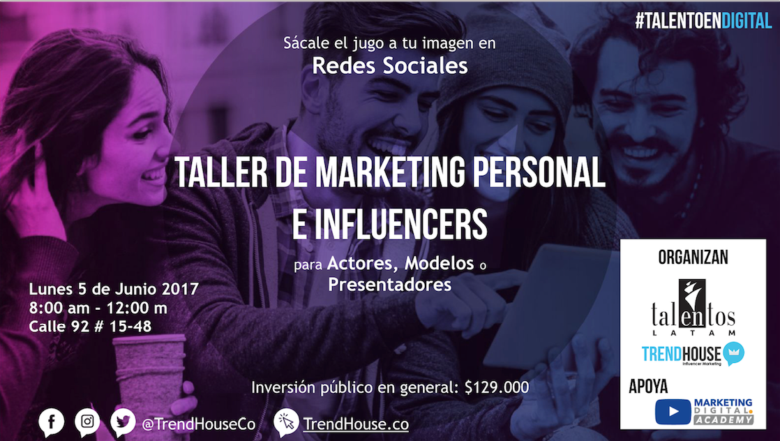Marmotazos-Taller_Influencers2