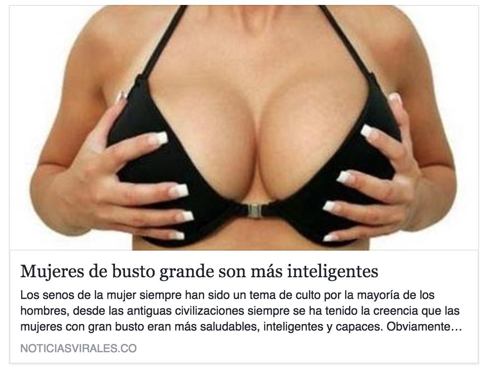 Marmotazos-inteligencia