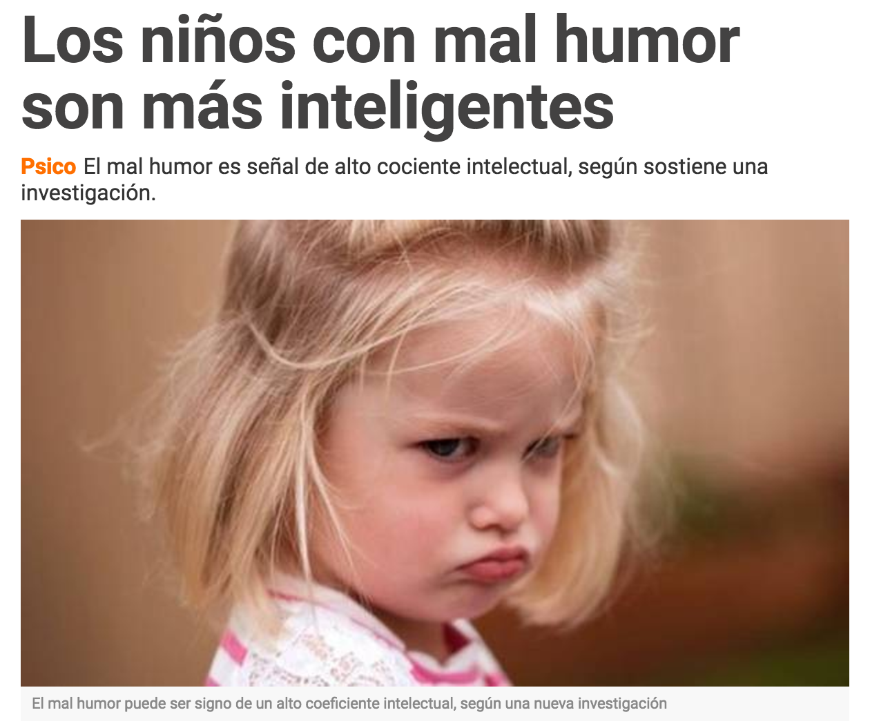 Marmotazos-inteligencia_11