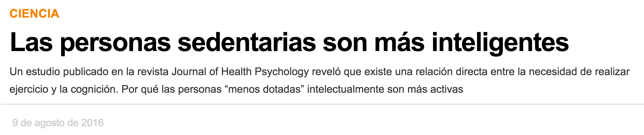 Marmotazos-inteligencia_14