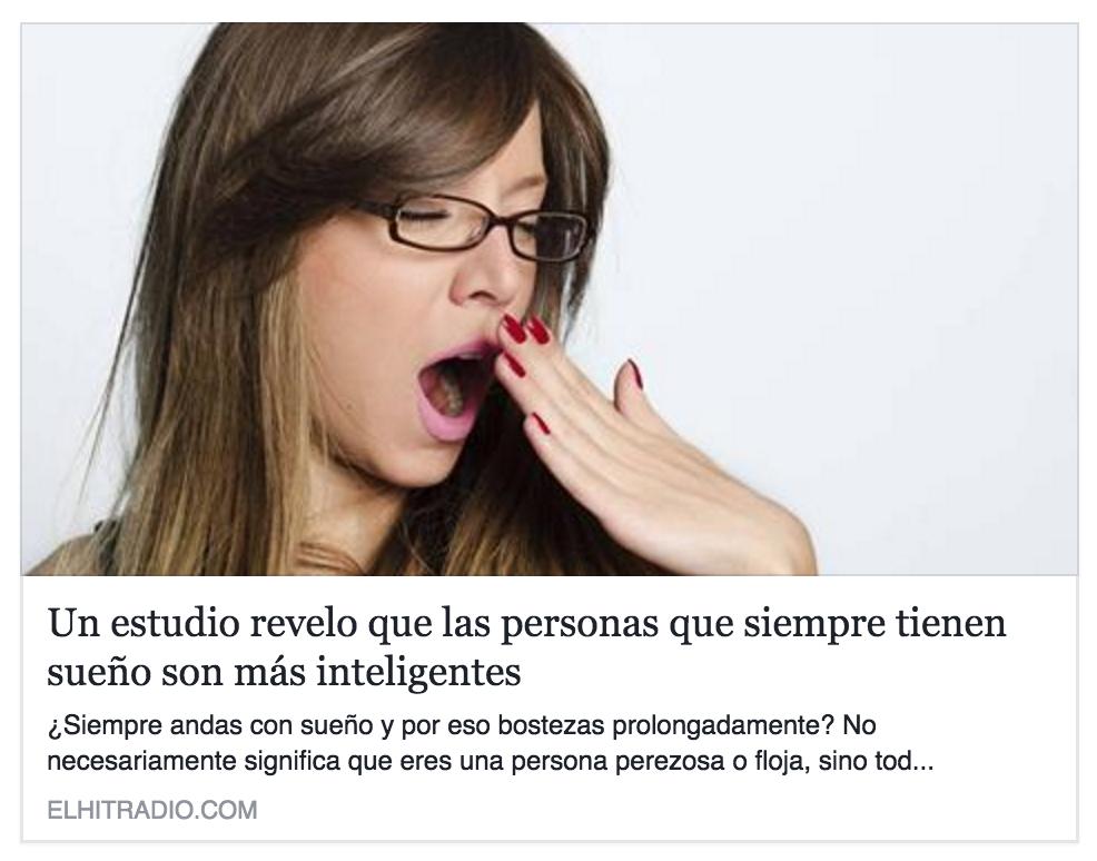 Marmotazos-inteligencia_2