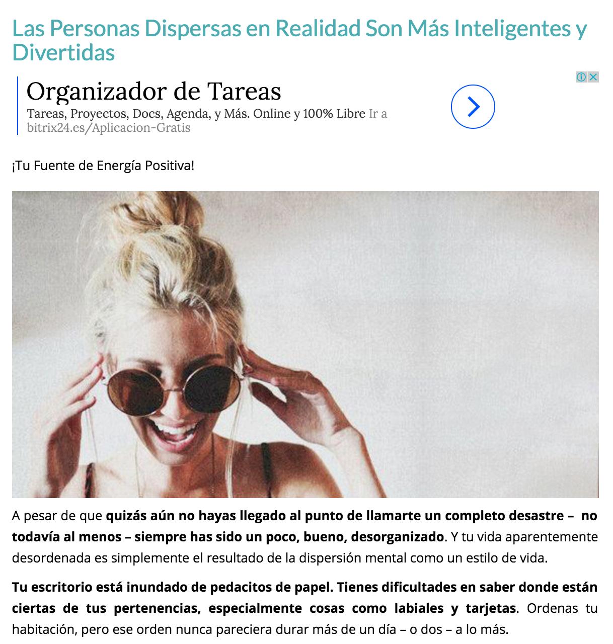 Marmotazos-inteligencia_6