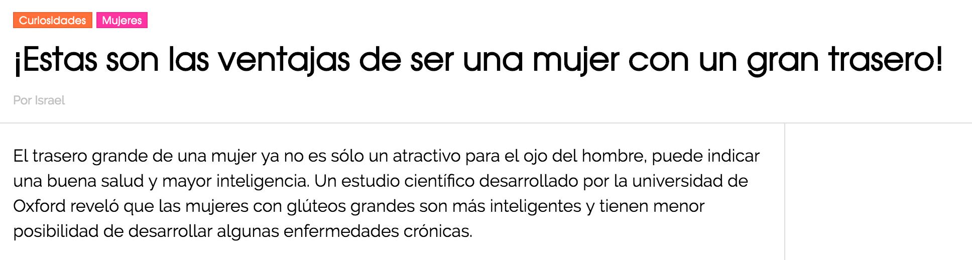 Marmotazos-inteligencia_7