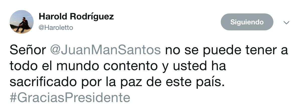 Haroletto-Santos