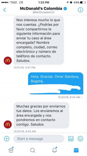 Marmotazos-OmarGamboa-McDonalds-Redes_Sociales